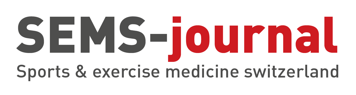 SEMS-journal